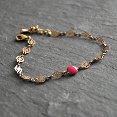 bracelet-antonia-fuchsia