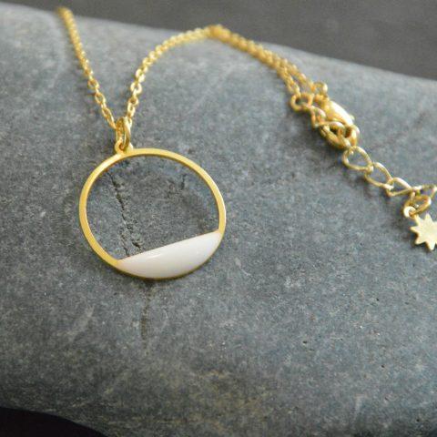 collier-luna-ivoire-