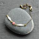 Bracelet Délice